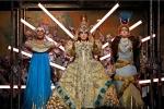 akhnaten costumes